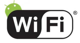 Android_Wi-Fi_sorunu