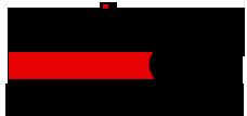 Esginler Grup Gayrimenkul Logo
