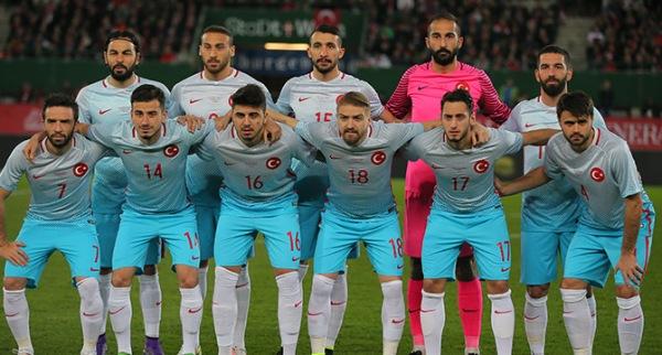 turkiye-a-milli-30-3